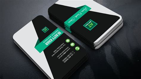 Adobe Illustrator Tutorial Transportation Business Cards Samples Avery Printer Settings Government Of Canada Dimensions In Cm And Flyers Design Environmentally Friendly Australia Metal Clean Edge Inkjet
