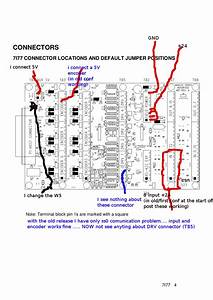 Diagram  Asco Limit Switch Wiring Diagram Full Version Hd