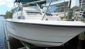 Sea Pro 210 W  A 1995 For Sale For  11 995