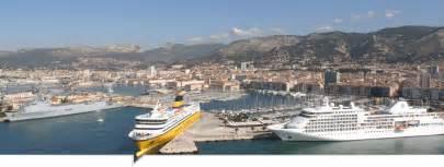 Le Cote Jardin Toulon by Site Officiel De La Ville De Toulon