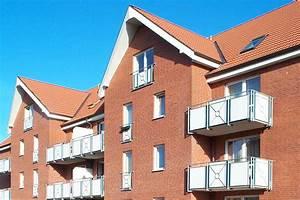 Wohnungen Bad Segeberg : wohnanlage bad segeberg weyrauch architekten ~ A.2002-acura-tl-radio.info Haus und Dekorationen