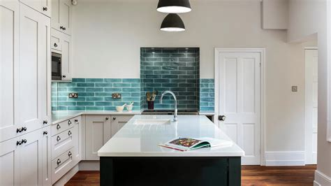 kitchens by design norwich bathrooms kitchens norwich diss design and installation 6589