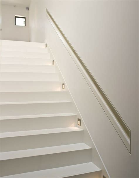 17 best ideas about courante escalier on courante courante bois and