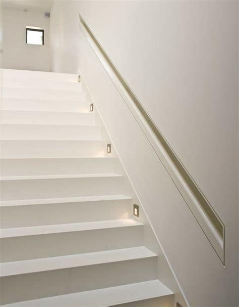 courante d escalier interieur oltre 1000 idee su courante escalier su courante tremie escalier e scala