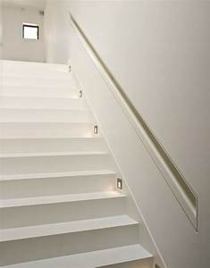 Main Courante Escalier Intérieur : 17 meilleures id es propos de main courante sur ~ Edinachiropracticcenter.com Idées de Décoration