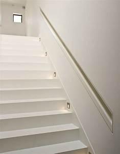 Main Courante Escalier Intérieur : 17 meilleures id es propos de main courante sur pinterest main courante escalier main ~ Preciouscoupons.com Idées de Décoration