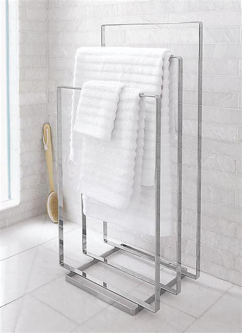 bathroom towel bar ideas fresh ideas for towel rack in bathroom 22198