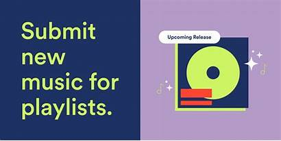 Spotify Playlist Pitching Routenote Playlists Submit Age