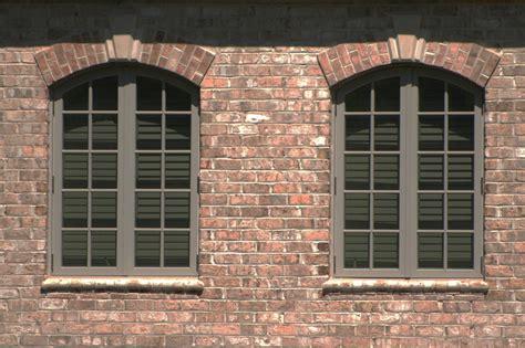 tennessee tile gmialcom brick restoration brick repair richmond va traditional masonry inc