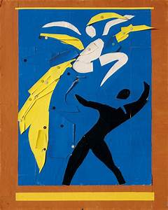 The Magician of Color: On the Life-Affirming Matisse Show ...