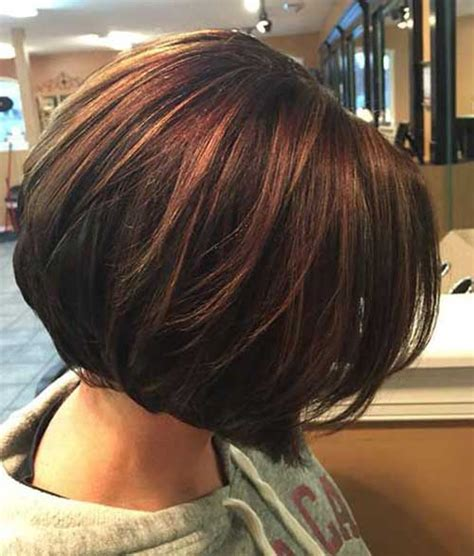 And Brown Bob Hairstyles brown bob hairstyles bob hairstyles 2018
