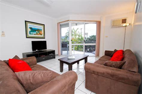 Best Price On Citysider Apartments In Cairns + Reviews Studio Apartments Near Ucf Ann Arbor City Las Colinas Tx Villa La Jolla Villita Apartment Homes Park In Alhambra Ca Brighton Ma
