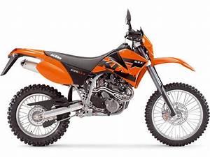 125ccm Enduro Mit Straßenzulassung : crossbike 125 ccm 4 takt v ebay dirtbike minibike ~ Jslefanu.com Haus und Dekorationen