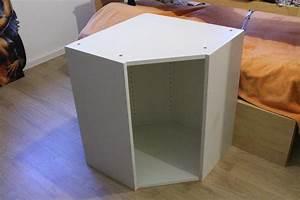 Ikea kuche eckschrank in bensheim kuchenmobel schranke kaufen und verkaufen uber private for Eckschrank ikea küche
