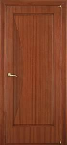 Door Rough Opening Chart Milano 109 Mahogany Buy Home Interior Door At Best
