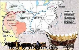 Santa Fe Trail - Wikipedia