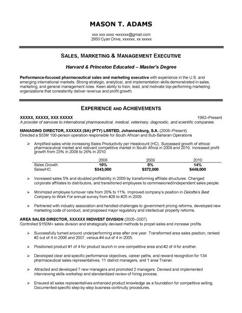 Elite Resume Writing Cover Letter by Resume Sles Elite Resume Writing