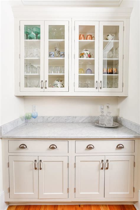 butler pantry cabinets for sale luxury south carolina home features inset shaker cabinets