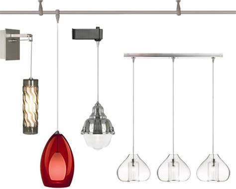 pendant lighting ideas top track pendant light adapter