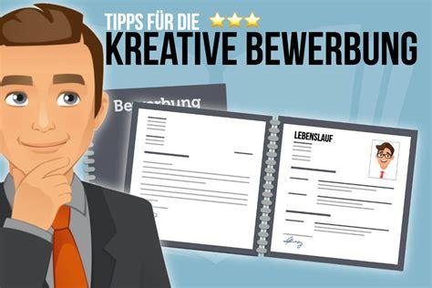 Gestalten sie ihre unterlagen kreativ. Bewerbung Kreativ Gestalten - Kostenlose Vorlagen Fur Kreativen Lebenslauf Adobe Spark / In ...