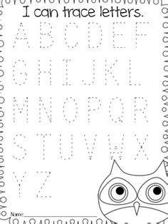 images  letter  worksheets   year olds