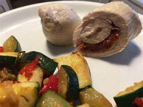 recettes boursin cuisine recettes de boursin et tomates