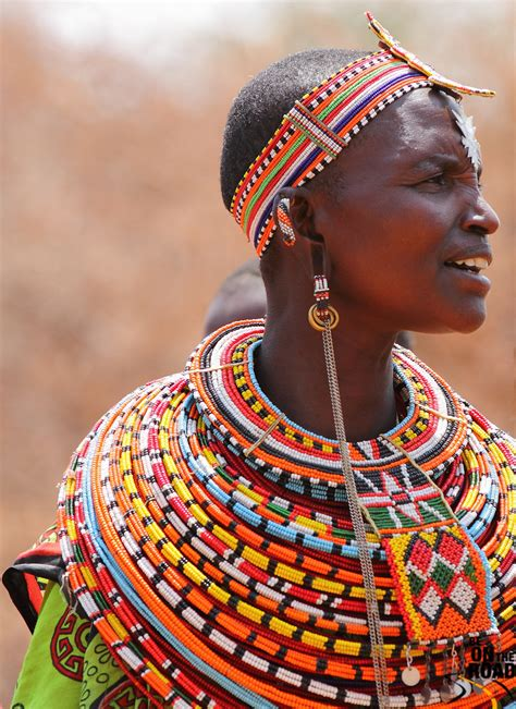 Local Style Beads In The Ethnic Jewelry Of Africa. Ganesh Pendant Chains. Mask Chains. Dreamcatcher Chains. Curved Bar Chains. Rube Chains. Diamond Solitaire Chains. Grt Jewellers Chains. Russian Chains