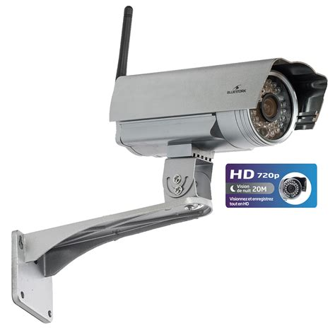 bluestork bs of hd 233 ra ip bluestork sur ldlc