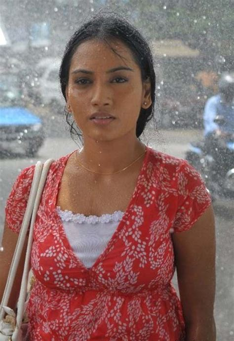 Sinhala Song And Music Sri Lanka Sri Lankan Actress