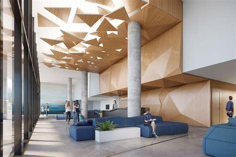 miamis university bridge residences unveils