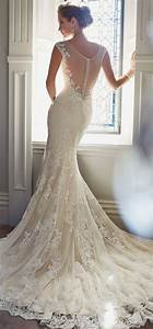 stunning wedding dresses from the sophia tolli fall 2014 With stunning wedding dresses
