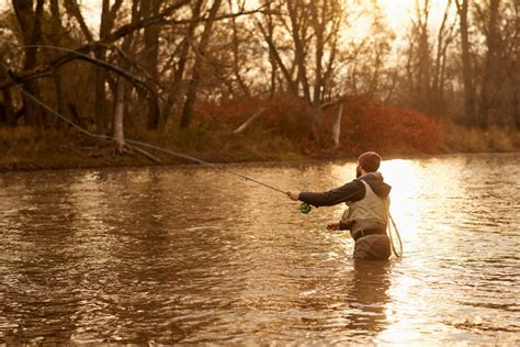 fridays   fly  weekend fly fishing  east tennessee