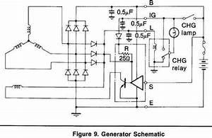 Isuzu Alternator Wiring - Defender Forum - Lr4x4
