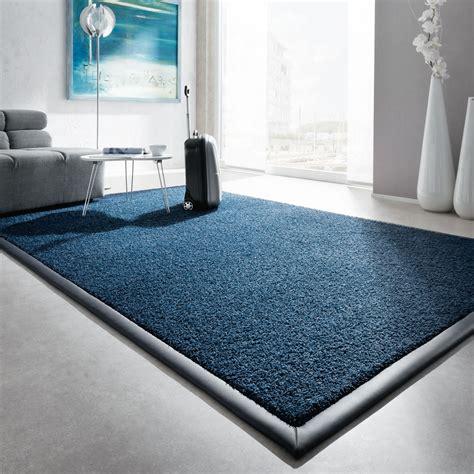 teppich messe fabelhaft vorwerk teppich girloon teppich gamelog wohndesign