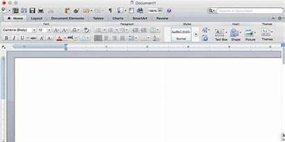Word Microsoft Fix Documents Technology