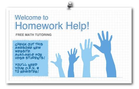 homework diary online zenrock tucson do you need help with your homework