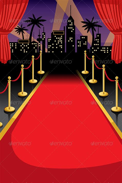 carpet invitation template carpet carpet background invitation templates
