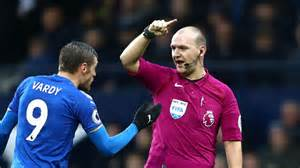 Bobby Madley to referee in England again two years after sacking - Sport news australia news - NewsLocker