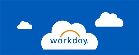 The Workday Cloud Platform Progress Report