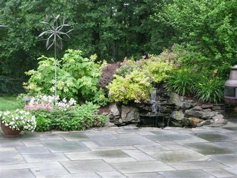 facing garden ideas south facing landscaping ideas