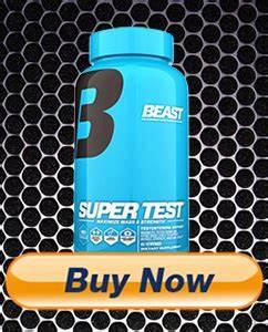Super Test Fat Burner Archives Muscle Building Review