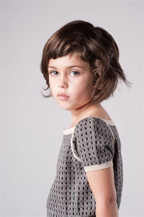 short hairstyles  kids hairstyles ideas