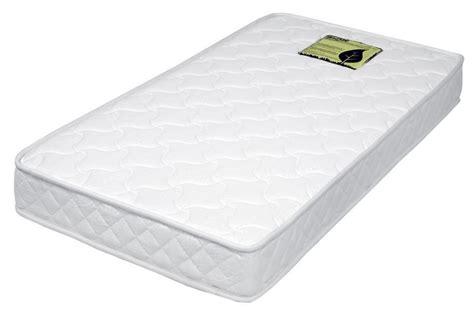 best cheap crib 12 best crib mattress review 2017 best cheap reviews