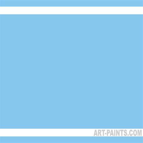 pool blue color pool blue artist acrylic paints 23649 pool blue paint