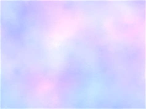 background warna biru pastel  background check