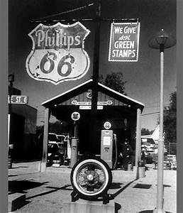 Garage Route 66 : robert werling bill sheas route 66 garage ~ Medecine-chirurgie-esthetiques.com Avis de Voitures