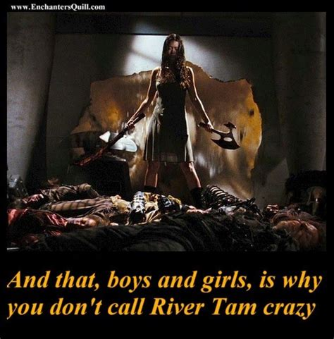 Firefly Memes - firefly serenity river tam meme books moives and music pinterest fireflies river tam