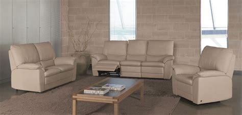 canap 233 s italiens canap 233 calia italia s 233 rie beat 070les meubles de l italie