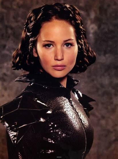 Katniss Everdeen Fanpop