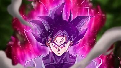 Goku 4k Dragon Ball 5k Wallpapers Portrait